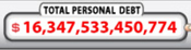 U_S__National_Debt_Clock_2012