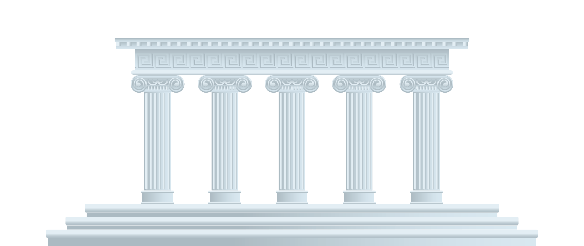 Five Pillars of Retirement Income