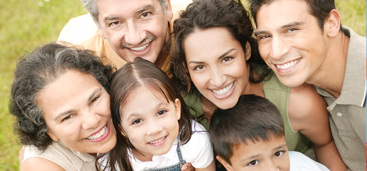 The Private Family Banking Legacy Strategy